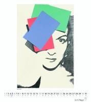 layout-picasso-kalender-pfleger_layout-picasso-kalender-pfleger_seite_03