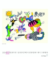 layout-picasso-kalender-pfleger_layout-picasso-kalender-pfleger_seite_05