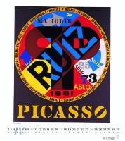 layout-picasso-kalender-pfleger_layout-picasso-kalender-pfleger_seite_06