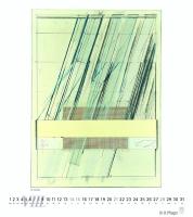 layout-picasso-kalender-pfleger_layout-picasso-kalender-pfleger_seite_10