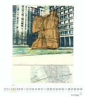 layout-picasso-kalender-pfleger_layout-picasso-kalender-pfleger_seite_11