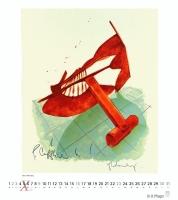 layout-picasso-kalender-pfleger_layout-picasso-kalender-pfleger_seite_12