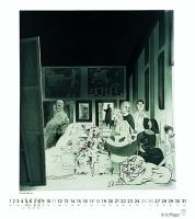 layout-picasso-kalender-pfleger_layout-picasso-kalender-pfleger_seite_14