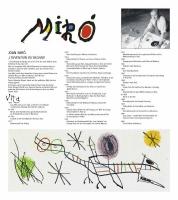 layout-miro-kalender-pfleger_seite_02