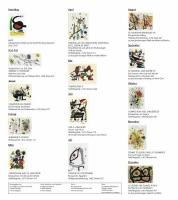 layout-miro-kalender-pfleger_seite_03