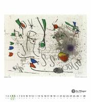 layout-miro-kalender-pfleger_seite_05