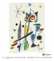 layout-miro-kalender-pfleger_seite_07