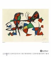 layout-miro-kalender-pfleger_seite_08