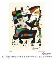 layout-miro-kalender-pfleger_seite_09