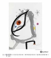 layout-miro-kalender-pfleger_seite_10