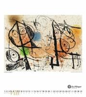 layout-miro-kalender-pfleger_seite_11