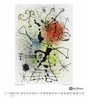layout-miro-kalender-pfleger_seite_13