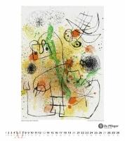 layout-miro-kalender-pfleger_seite_14