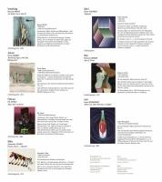 layout-kalender-pfleger-2012_1231_chagall_kalender_pfleger_seite_03