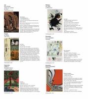 layout-kalender-pfleger-2012_1231_chagall_kalender_pfleger_seite_04