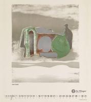 layout-kalender-pfleger-2012_1231_chagall_kalender_pfleger_seite_05
