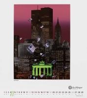 layout-kalender-pfleger-2012_1231_chagall_kalender_pfleger_seite_06