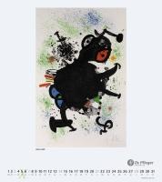 layout-kalender-pfleger-2012_1231_chagall_kalender_pfleger_seite_14