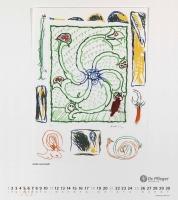 layout-kalender-pfleger-2012_1231_chagall_kalender_pfleger_seite_15