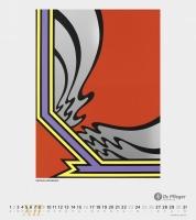 layout-kalender-pfleger-2012_1231_chagall_kalender_pfleger_seite_16