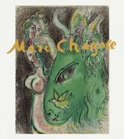 layout-chagall-kalender-pfleger_seite_01