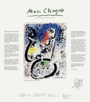 layout-chagall-kalender-pfleger_seite_02