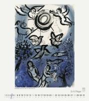 layout-chagall-kalender-pfleger_seite_03