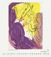 layout-chagall-kalender-pfleger_seite_04