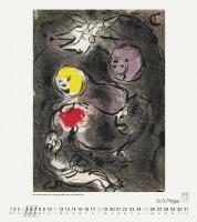 layout-chagall-kalender-pfleger_seite_05