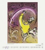layout-chagall-kalender-pfleger_seite_06