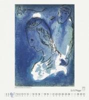layout-chagall-kalender-pfleger_seite_07