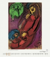 layout-chagall-kalender-pfleger_seite_09