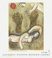 layout-chagall-kalender-pfleger_seite_10