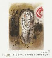 layout-chagall-kalender-pfleger_seite_11