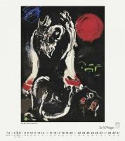 layout-chagall-kalender-pfleger_seite_12