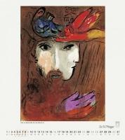 layout-chagall-kalender-pfleger_seite_14
