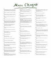 layout-chagall-kalender-pfleger_seite_15