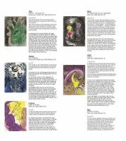 layout-chagall-kalender-pfleger_seite_16