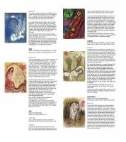 layout-chagall-kalender-pfleger_seite_17