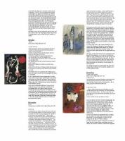 layout-chagall-kalender-pfleger_seite_18