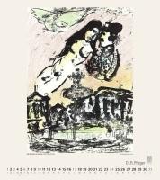 1231_chagall_kalender_pfleger_seite_02