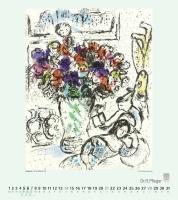 1231_chagall_kalender_pfleger_seite_04