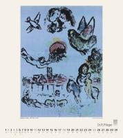 1231_chagall_kalender_pfleger_seite_05