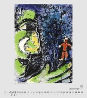 1231_chagall_kalender_pfleger_seite_07