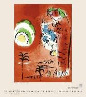 1231_chagall_kalender_pfleger_seite_09