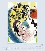 1231_chagall_kalender_pfleger_seite_11