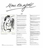 1231_chagall_kalender_pfleger_seite_14
