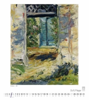 layout-ladwig-kalender-pfleger_seite_05