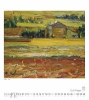 layout-ladwig-kalender-pfleger_seite_08
