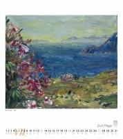 layout-ladwig-kalender-pfleger_seite_11